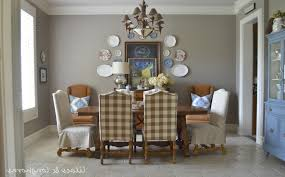 Painting Ideas For Dining Room by Home Design Creative Dining Room Ideas Modern Interior