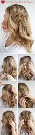 bridal hairstyle images bridal braids a collection of style inspiration and pinteresting