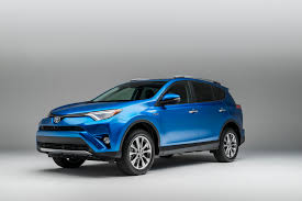 toyota hybrid cars toyota rav4 hybrid archives the truth about cars