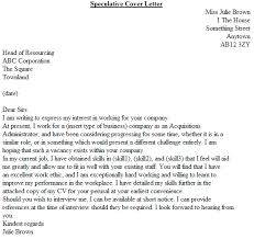 good job cover letter examples of resumes 25 cover letter