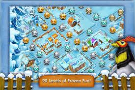 download game farm frenzy 2 mod farm frenzy 3 ice domain free apps on google play