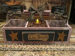 country star decorations home decoration rustic primitive country home decor primitive and