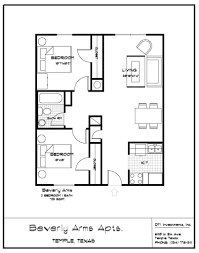 small two bedroom house floor plans everdayentropy com