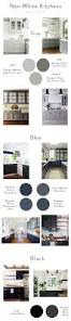 best 25 kitchen black appliances ideas on pinterest black