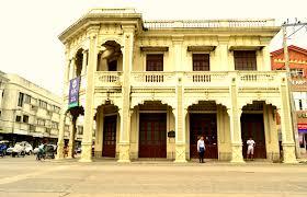 file maria ledesma golez heritage house front view jpg wikimedia
