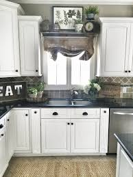 Over The Cabinet Spice Rack Kitchen Wonderful Under Cabinet Spice Rack Kitchen Sink Mats