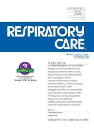 severity of obstructive sleep apnea in patients with and without