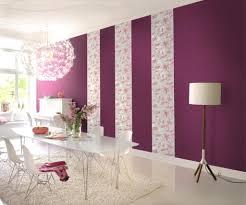 Deko Schlafzimmer Wandgestaltung Dachschräge Angenehm Auf Moderne Deko Ideen Mit