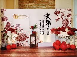 wedding backdrop hong kong wedding ideas backdrops weddings and wedding