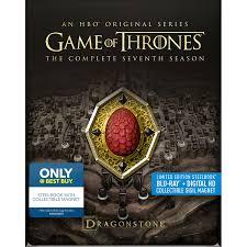 movies blu ray movies u0026 dvd movies best buy canada