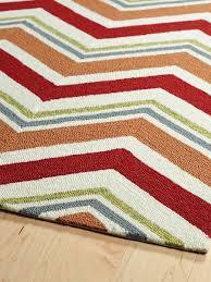 72 best rugs flooring images on flooring rug runner