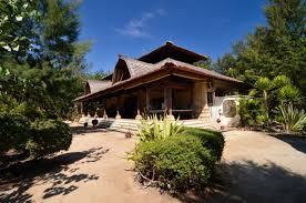hotel for sale gili trawangan lombok global