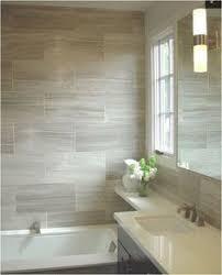 tile bath bathroom tub tiles room design ideas