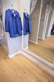Commercial Wood Flooring Commercial Hardwood Flooring Engineered Hardwood Arrigoni Woods