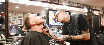 about our north end shop boston barber u0026 tattoo co