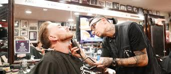 boston barber u0026 tattoo co north end u0027s original barber and