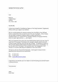 thanksgiving 2004 date writing samples debt spreadsheet formal and format pdf sample