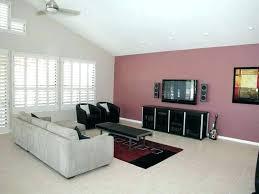 interior design home furniture latest house interior designs