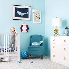Baby Nursery Decor U0026 Furniture Ideas Parents Com
