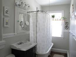 badezimmer vorhang vorhang badezimmer haus ideen