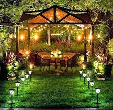 courtyard garden design ideas pictures exhort me outdoor garden design exhort me