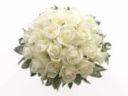 flowers for weddings flower for wedding decoration