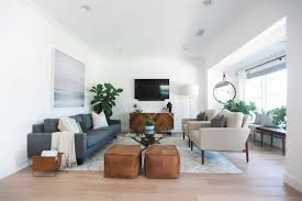 mid century design midcentury modern style inspirations essential home