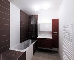 chambre chocolat et blanc galerie d images salle de bain chocolat et blanc salle de bain