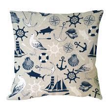 online get cheap duck cushions aliexpress com alibaba group