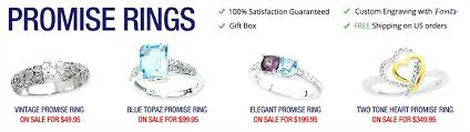 promise rings finger images What does a promise ring represent men s decorte ides promise ring jpg