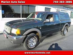 used ford ranger for sale in ohio used ford ranger for sale with photos carfax