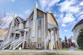bureau de poste proximit hull gatineau for sale 18 rue de l aviron 1 condo apartment