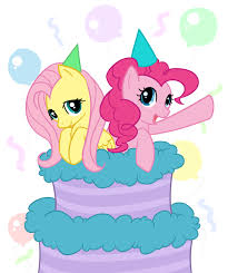 Mlp Birthday Card My Little Pony Clipart Happy Birthday Pencil And In Color My
