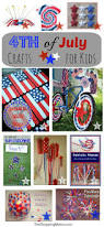37 best independence day images on pinterest july crafts