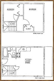 16x24 house plans cabin floor luxury new modern small log 16x24 house plans search small house plans