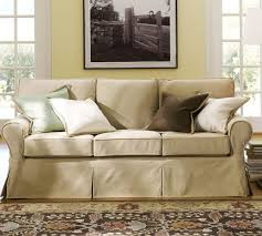 Pb Comfort Sofa Our Ultimate Review Of Pottery Barn Reviews