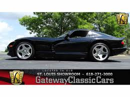 classic dodge viper for sale on classiccars com 71 available