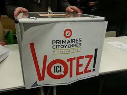 les bureaux de vote primaire ps comment trouver bureau de vote la croix
