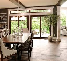 Houzz Patio Doors by Windows Siding Doors San Antonio Tx Southwest Exteriors
