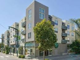 1 Bedroom Apartments For Rent Utilities Included by Rental Listings 9 718 Rentals Zillow