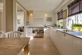 can i just paint my kitchen cabinets should i paint my kitchen cabinets top shelf painting