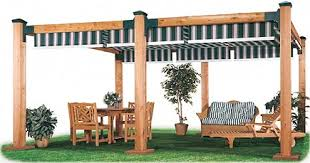 Shade Backyard Designing Backyard Shade Structures Jack Solloway Pulse Linkedin