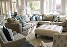 Family Room With Sectional Sofa Amazing Sofas For Family Room Model Is Like Dining Table Within