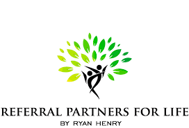 refer a friend ryan henry personal real estate corporation