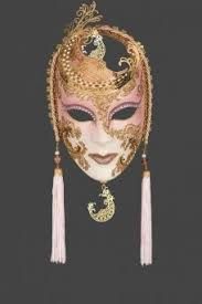 carnival masks for sale venetian masks for sale 3 original venice shop who s hiding