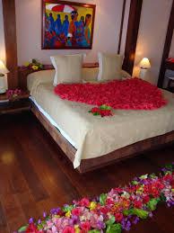 candle lit bedroom bedroom romantic candle light bedroom mind blowingly wedding