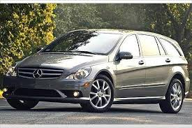 mercedes towing 2010 mercedes r class towing capacity specs view