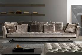 Modern Contemporary Sofa Modern Contemporary Sofa Inspiration Home Design And Decoration
