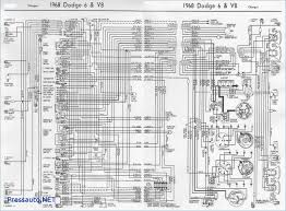 83 f100 wiring diagram troubleshooting diagrams series and