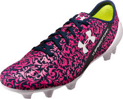 light blue under armour cleats under armour speedform crm breast cancer awareness cleats